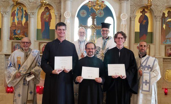 Diaconate-Certificate-Prgram-600x366