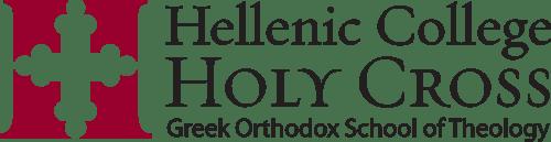 HCHC_Logo_Full_2012