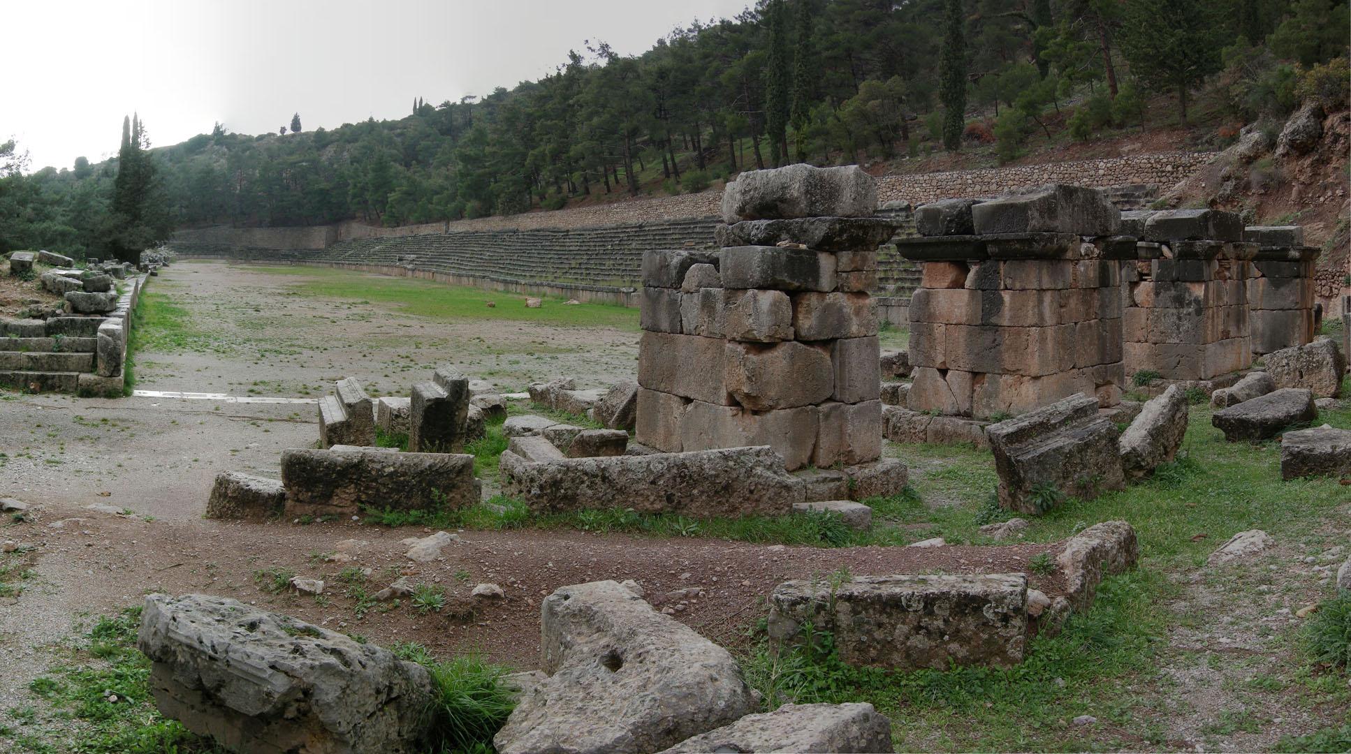 The_Ancient_stadium_at_Delphi 201229